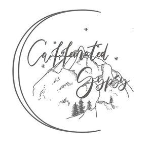 Caffeinated+Gypsy+logo+copy.jpg