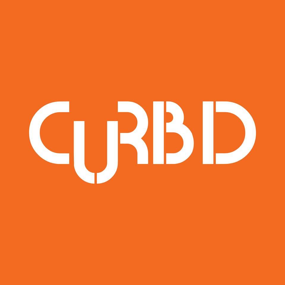 Curbd.jpg