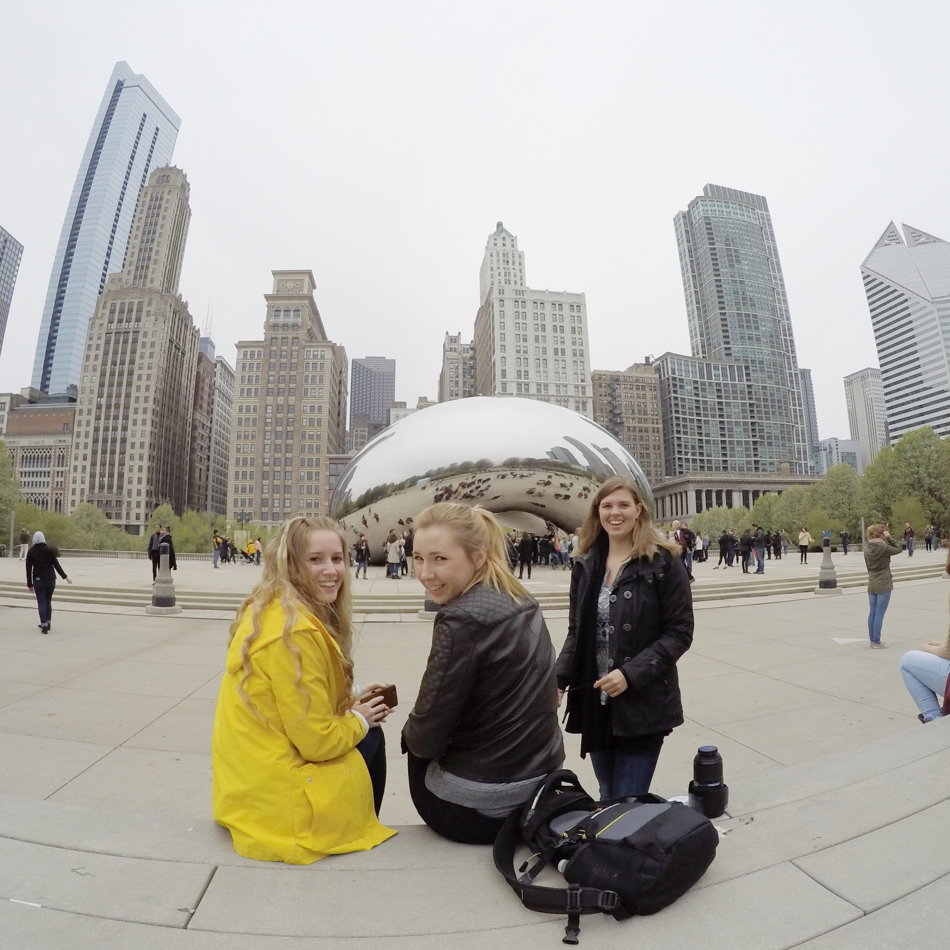 Chicago (1).JPG
