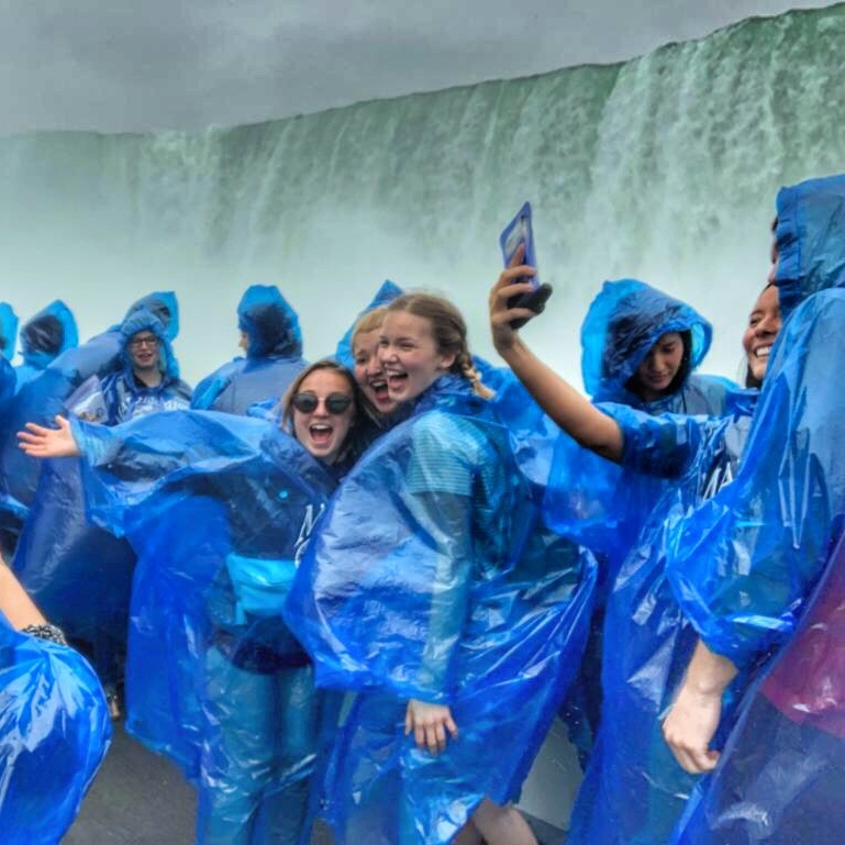 Niagara Falls Maria boat ride.jpeg