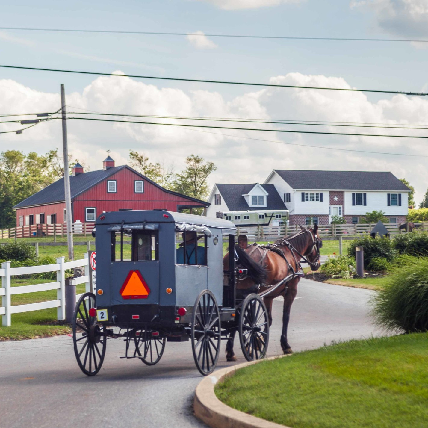 Amish-Philly+%2819%29.jpg