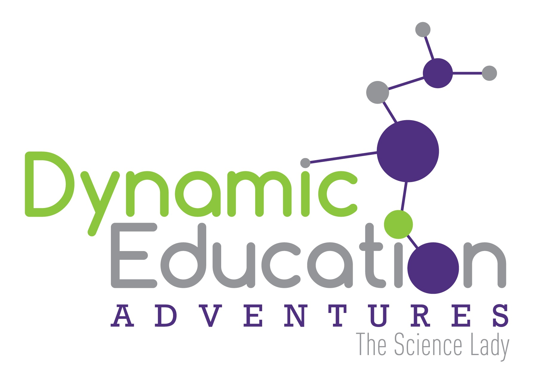 DynamicEducationAdventuresLogo.png