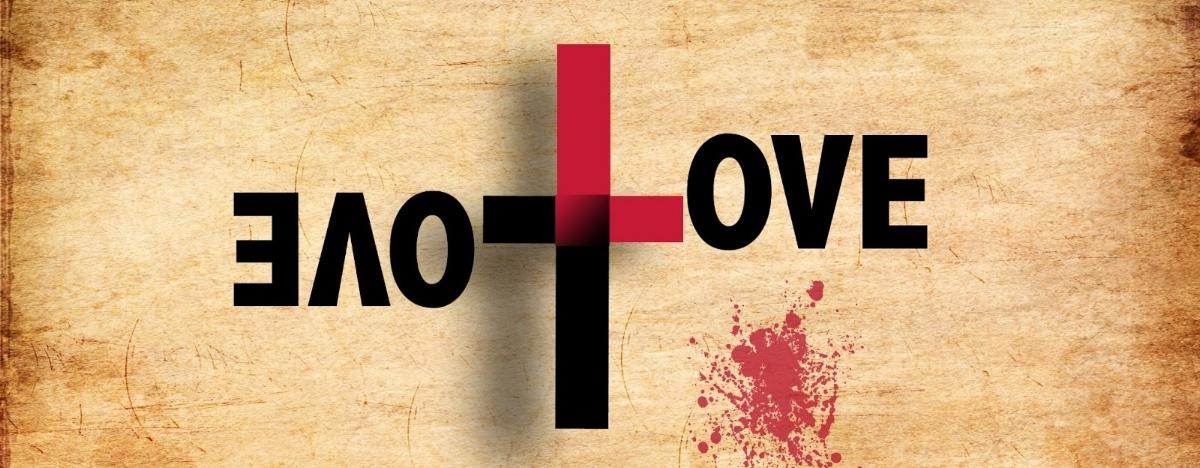 Love-of-Christ.jpg