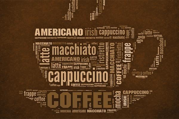 coffeehour.jpg