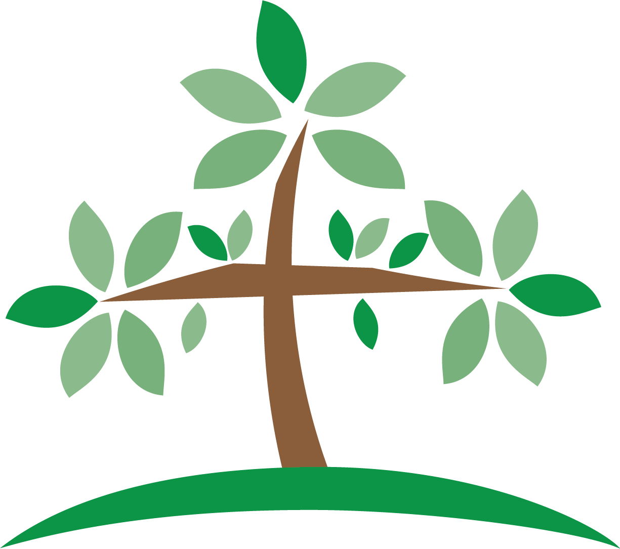 Union Church curved tree silhouette.png