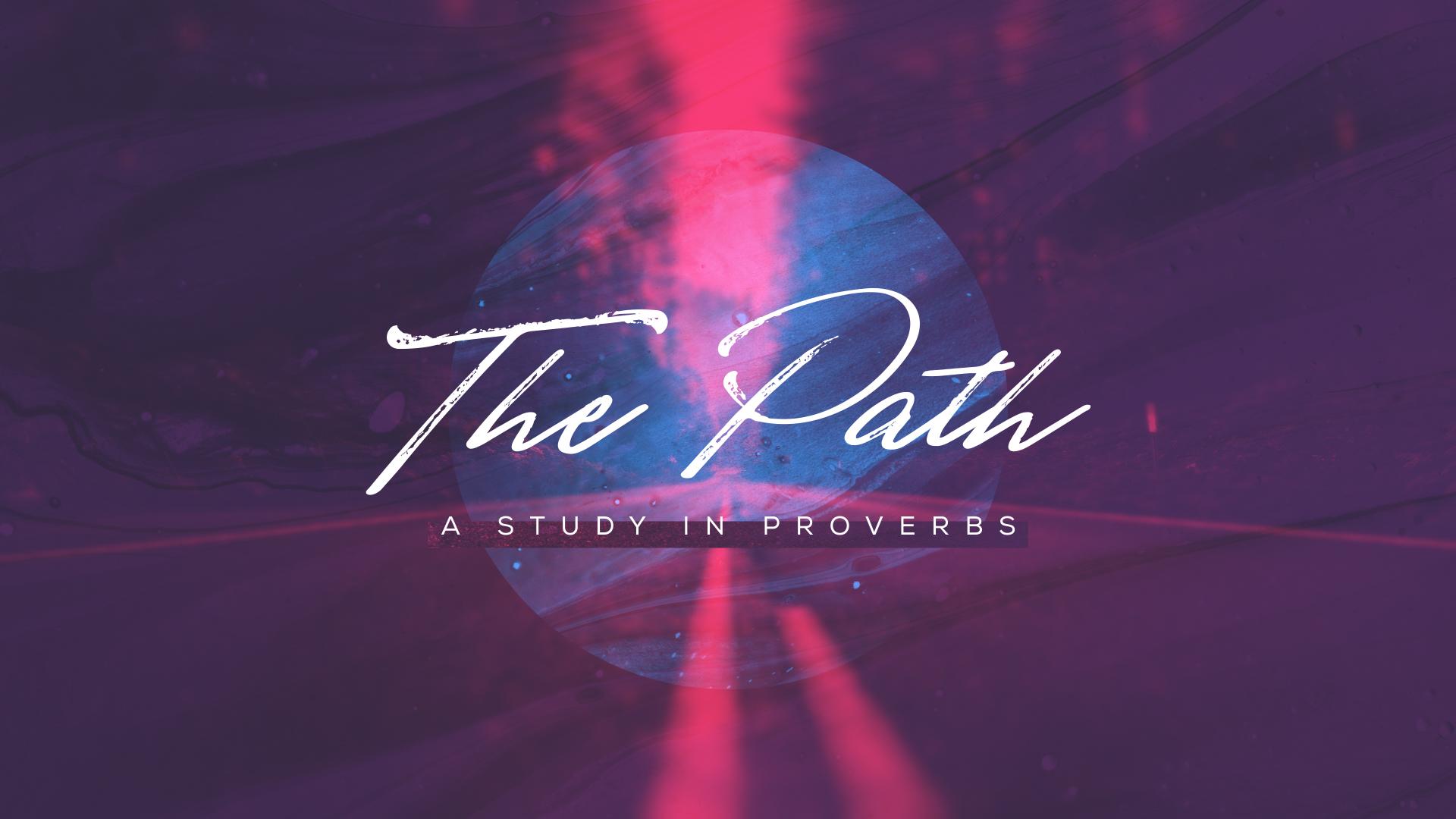 The Path .jpg