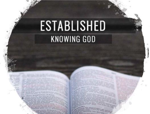 established2 (002).jpg