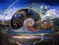 oneness-Reiki.jpg