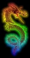 rainbow-dragon-reiki.png