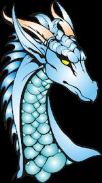 white-dragon-reiki.png