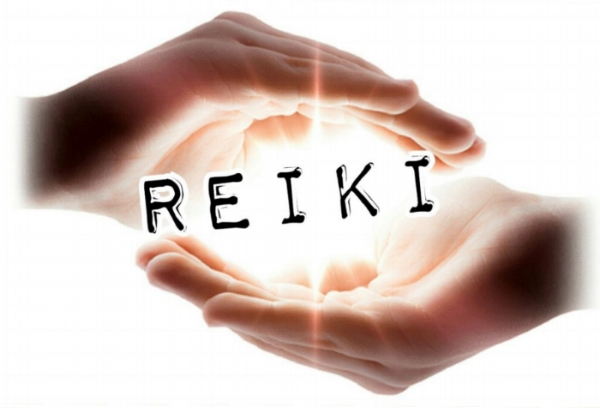 Reiki-therapy.jpg