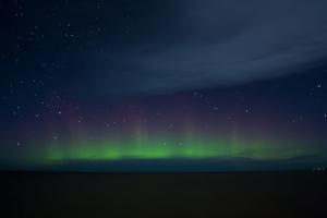 light-of-lemuria-northern-lights.jpg