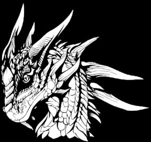 Dragon-Empowerment-Reiki-done-by-Illinois-Reiki-Teacher-Stephanie-Flores.png