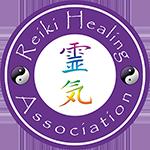 Reiki Healing Association