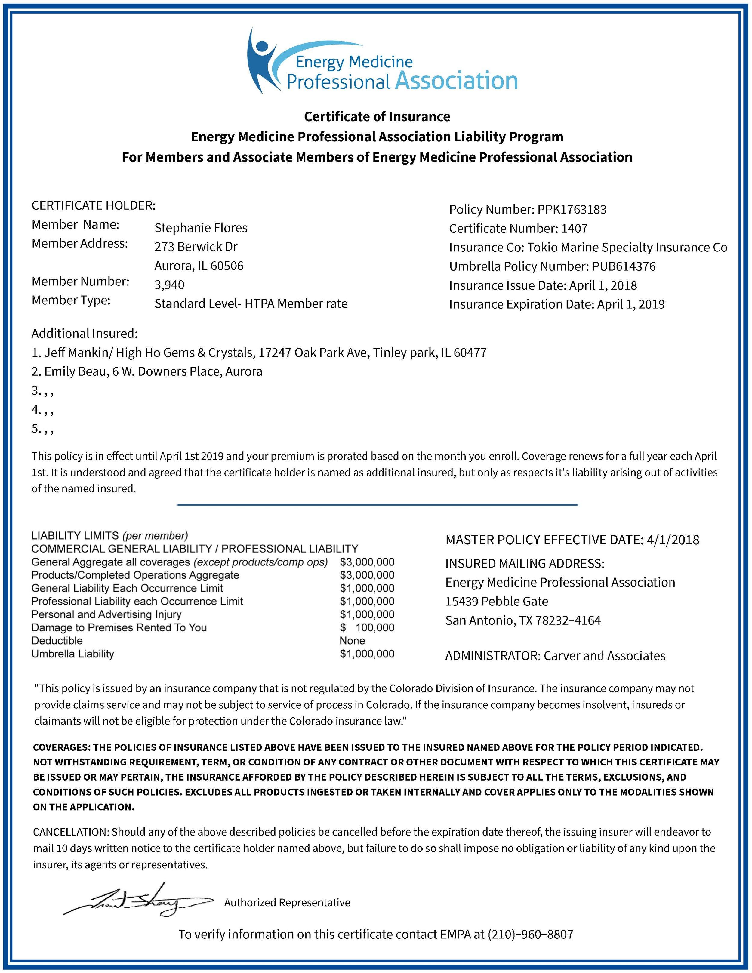 bcwhealing-insurance-Certification.jpg