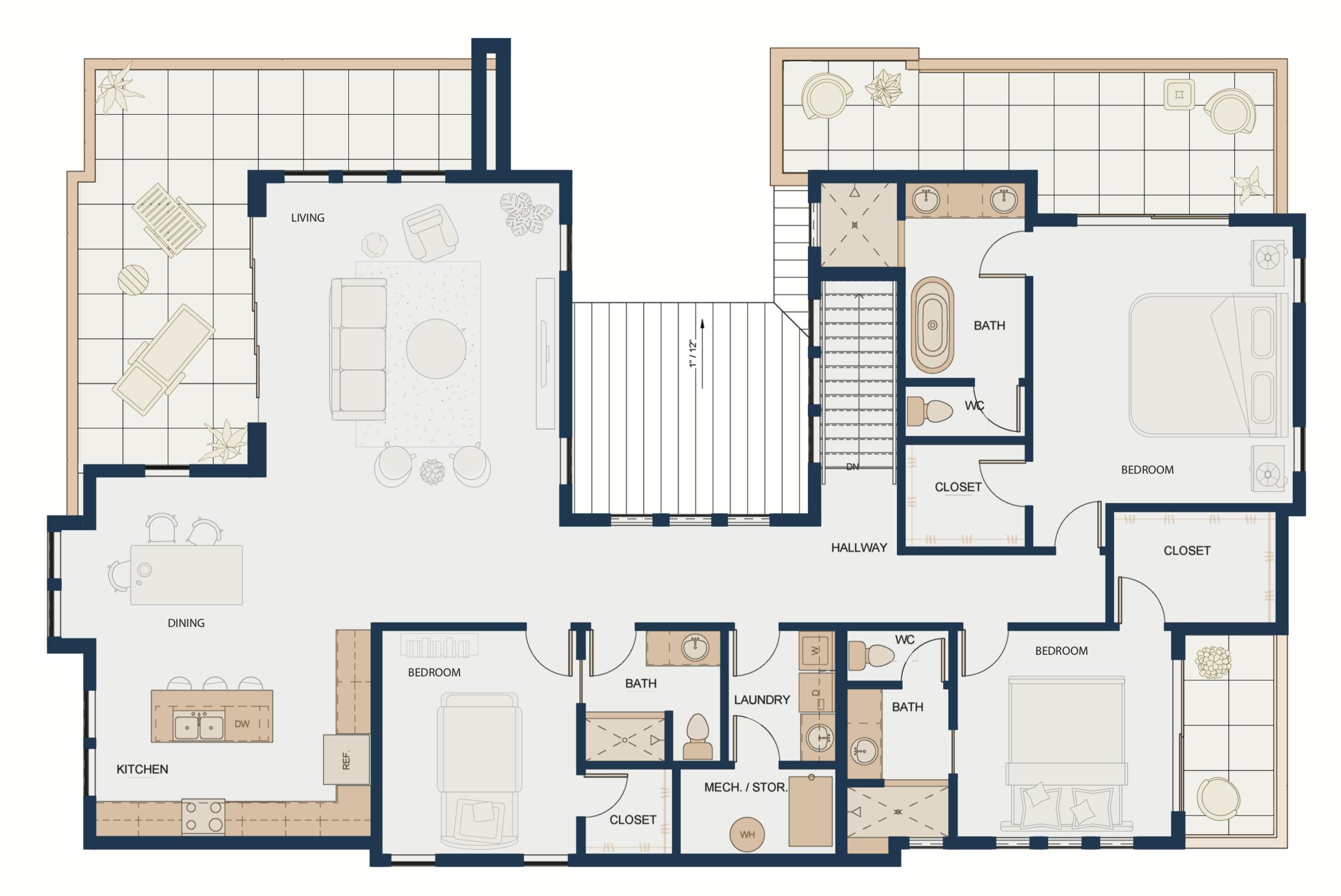 Burke Floorplan.png