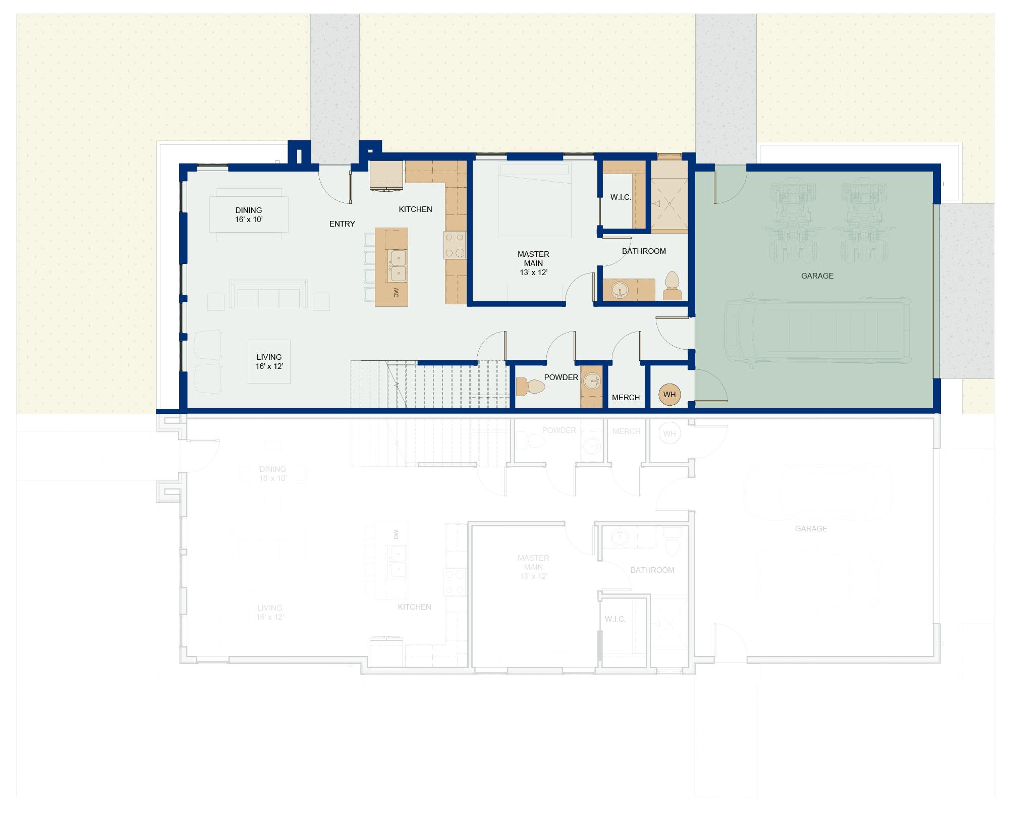 bloomington-villa-floor-plans-condos-March2019-town1-main-web.jpg