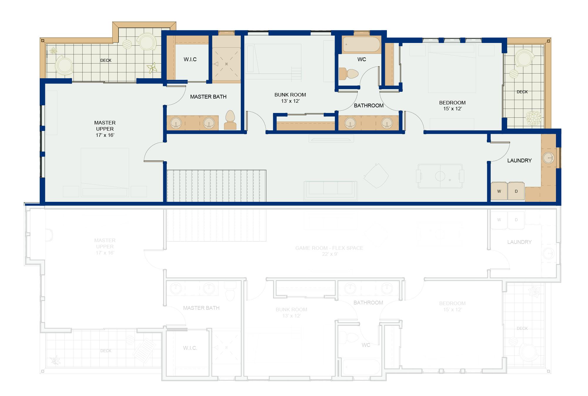 bloomington-villa-floor-plans-condos-March2019-town1-upper-web.jpg