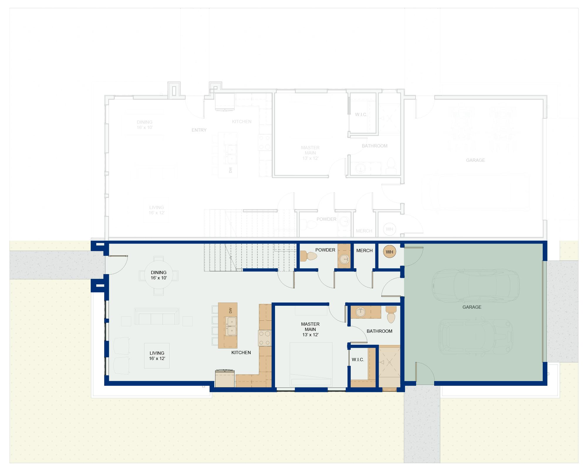 bloomington-villa-floor-plans-condos-March2019-town2-main-web.jpg