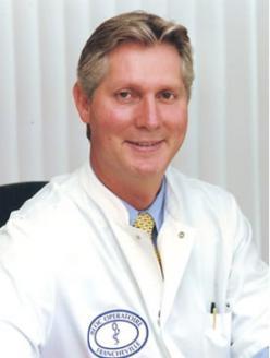 Dr João Brito Jaenisch.jpg