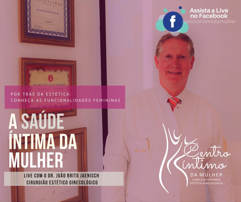 Dr. Brito Jaenisch - Cirurgião Estético Ginecológico - Centro Íntimo da Mulher - Centro Clínico Mãe de Deus - Porto Alegre - Menino Deus.png