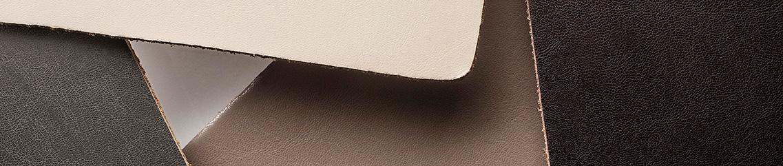 colori-materiali-banner.jpg