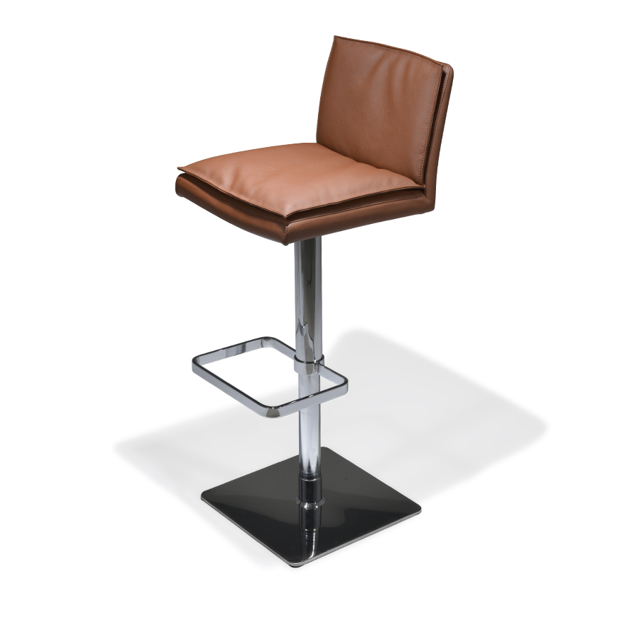 MAXSOFT STOOL