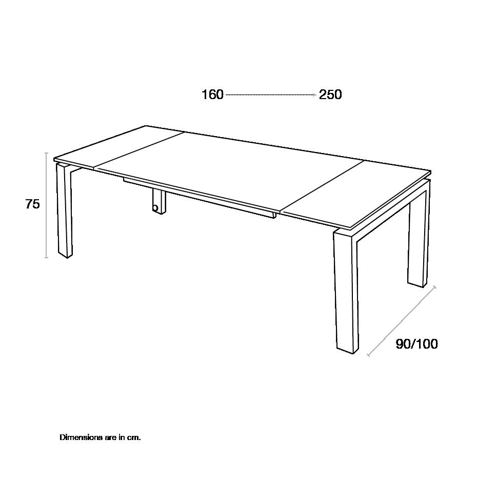 disegni-tecnici-tavoli-modificato-ale_Morione-‐-T287.png