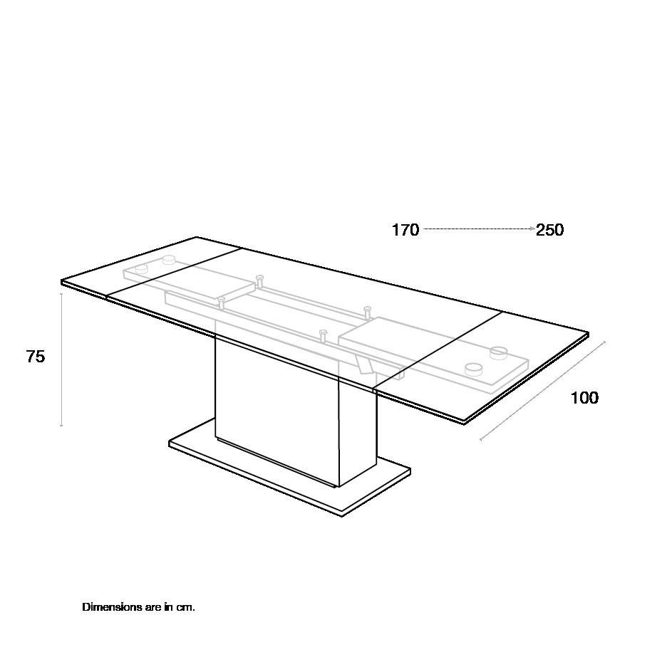 disegni-tecnici-tavoli-modificato-ale_Mercurio.png