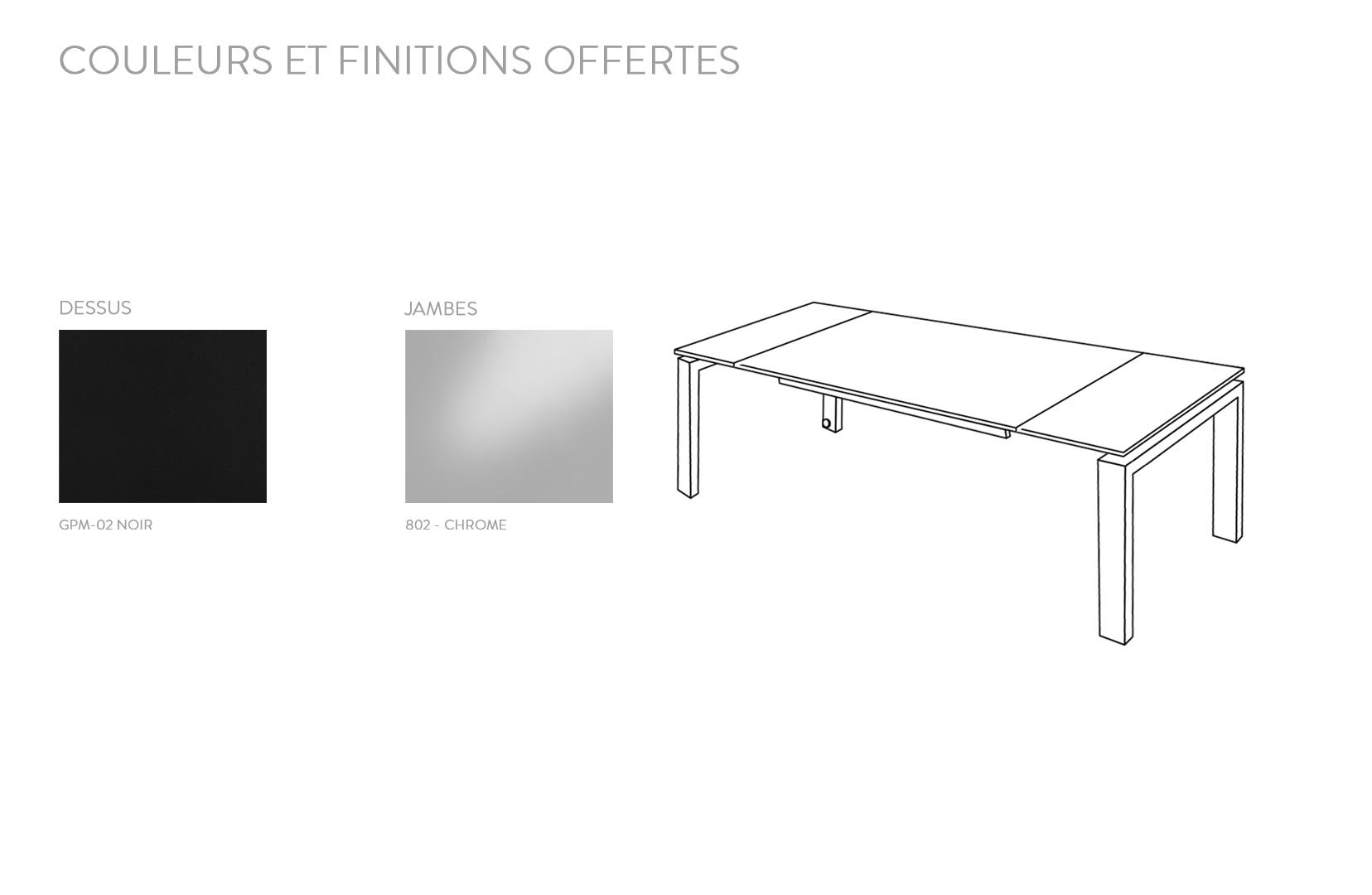 COLOR OPTIONS-MORIONE-fr.jpg