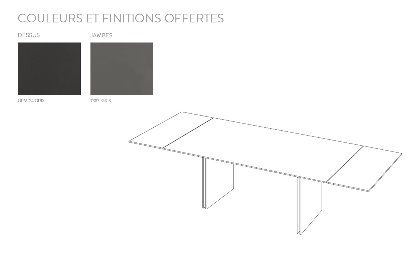 COLOR OPTIONS-NETTUNO-fr.jpg