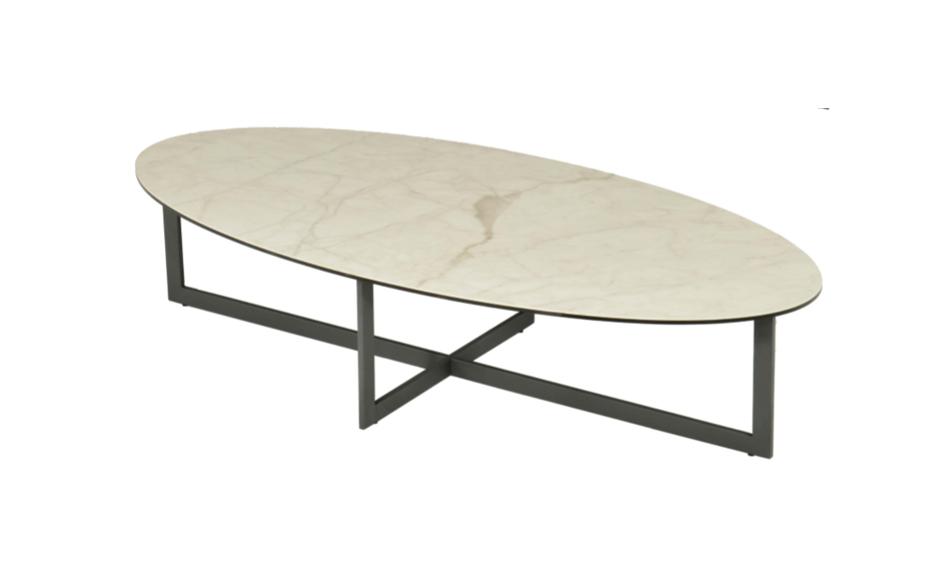 TABLES DE CAFÉ