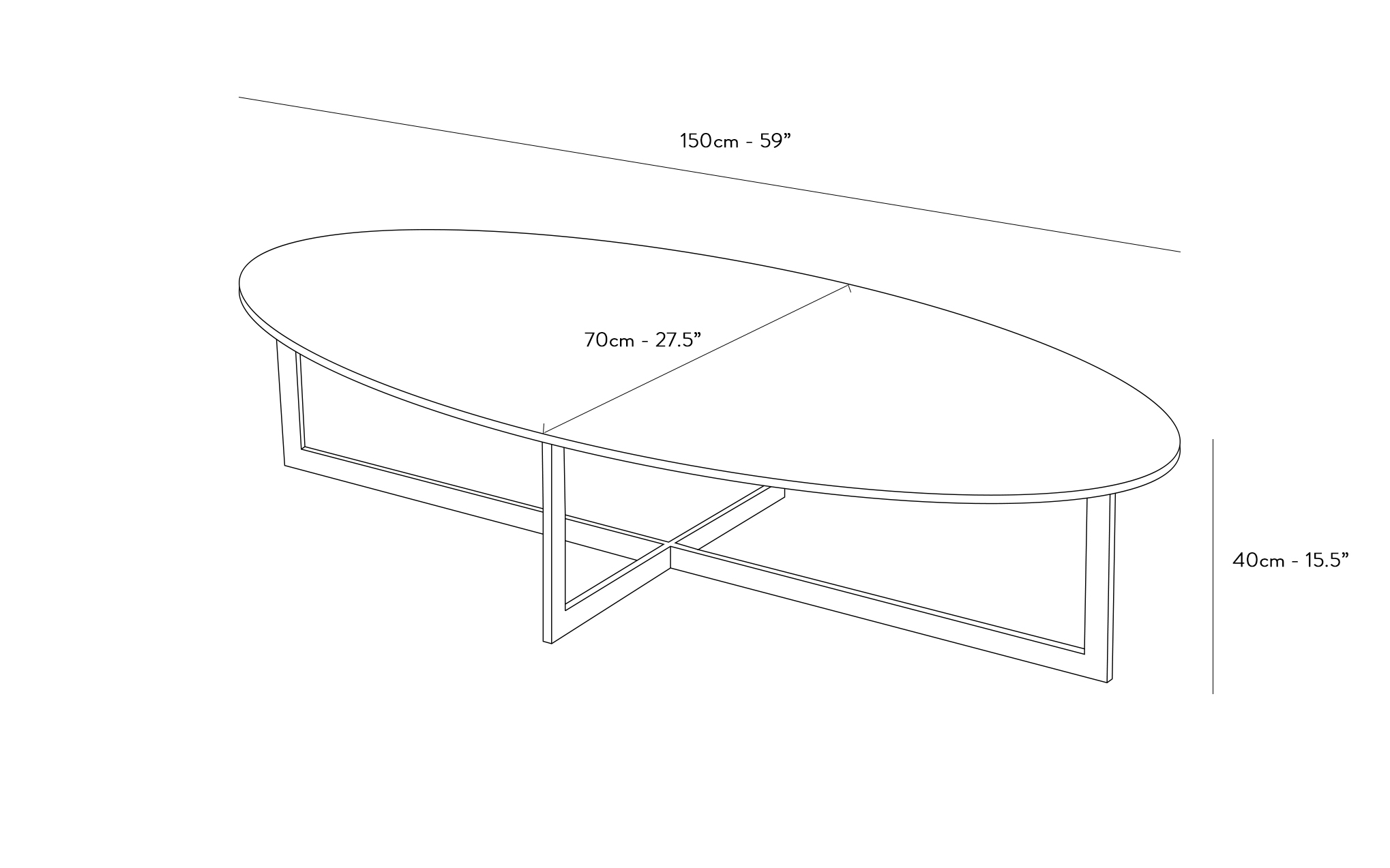 dims_OVALE-coffeetable.jpg