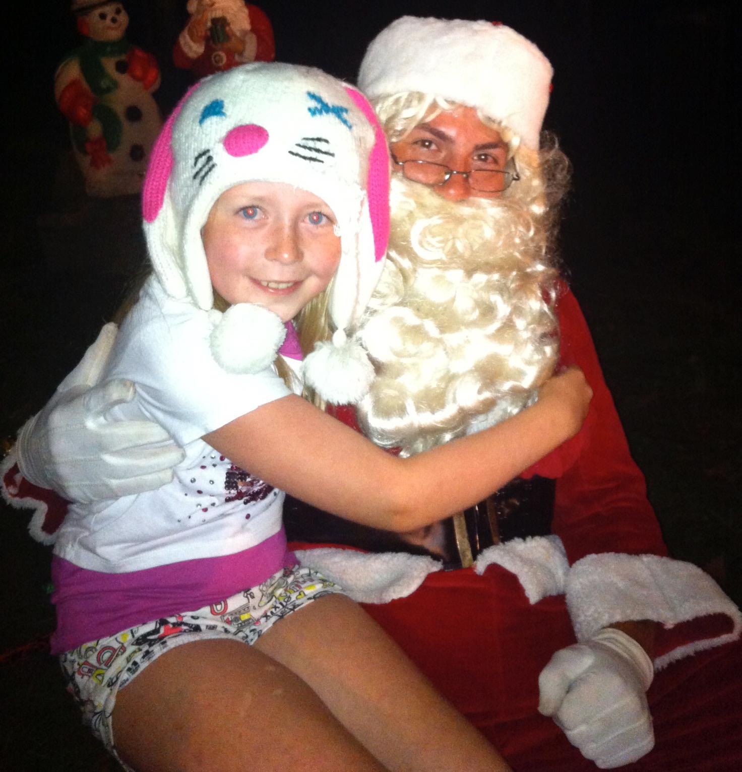 Lily&Santa.jpg