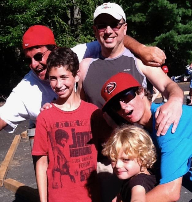 dads & sons.jpg