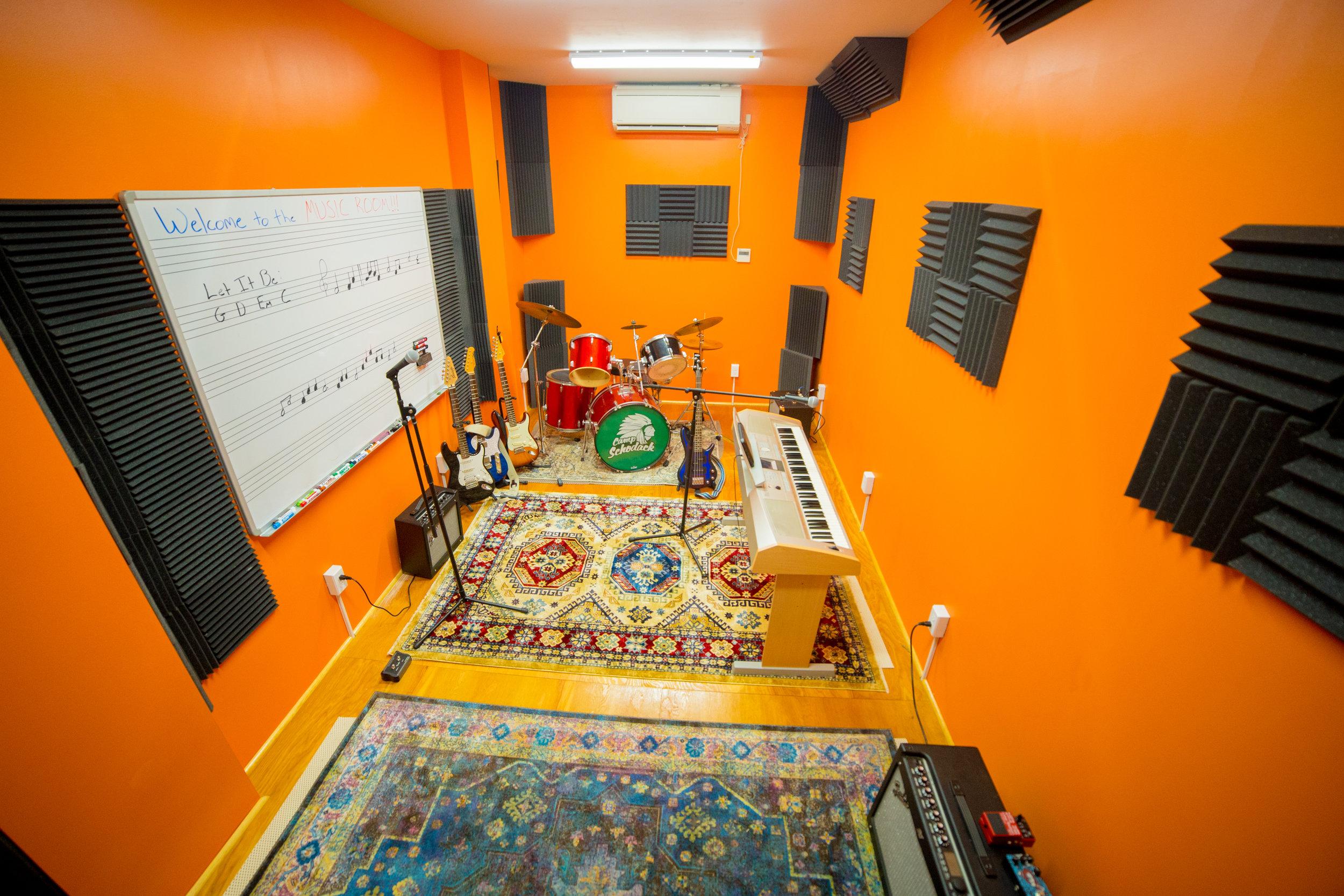 Musicroom6.jpg