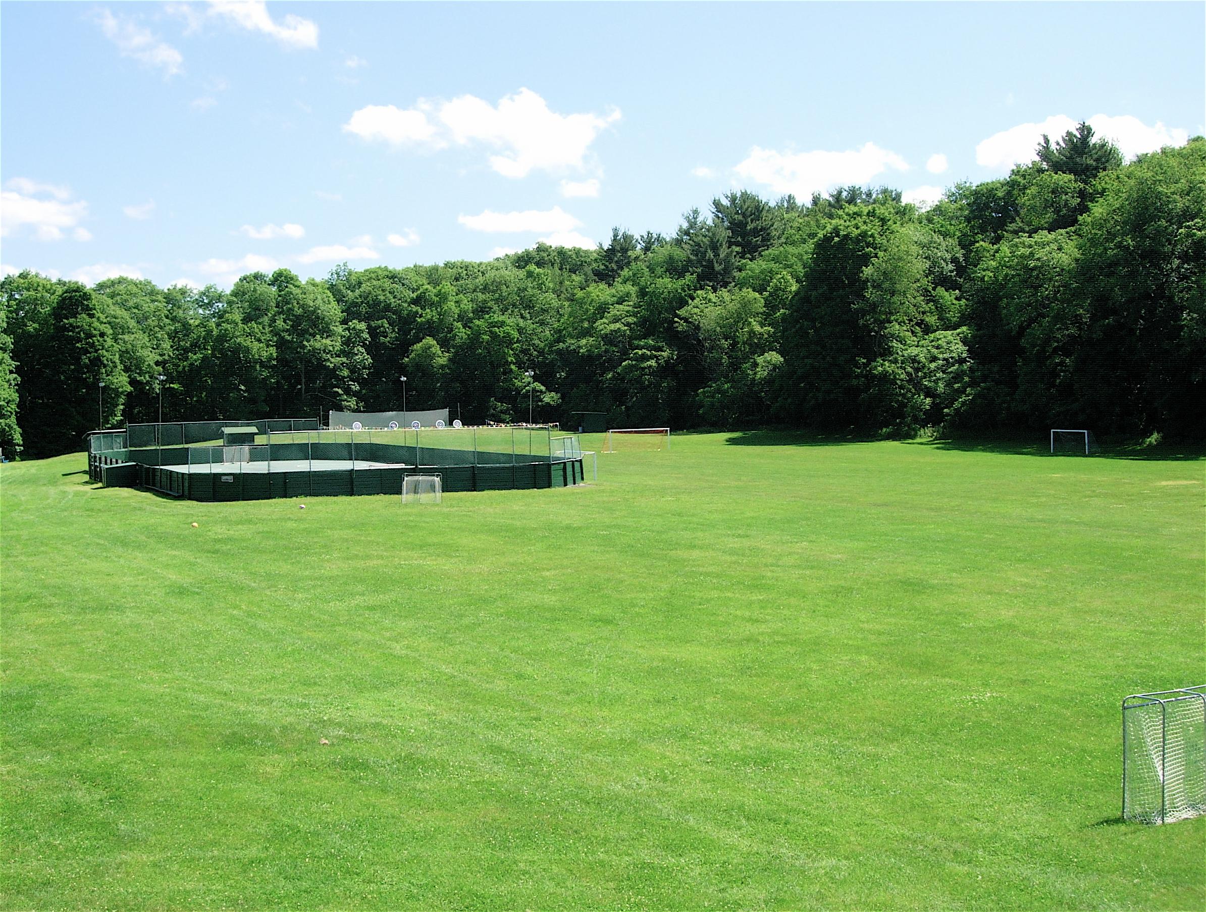 fieldcourt.JPG