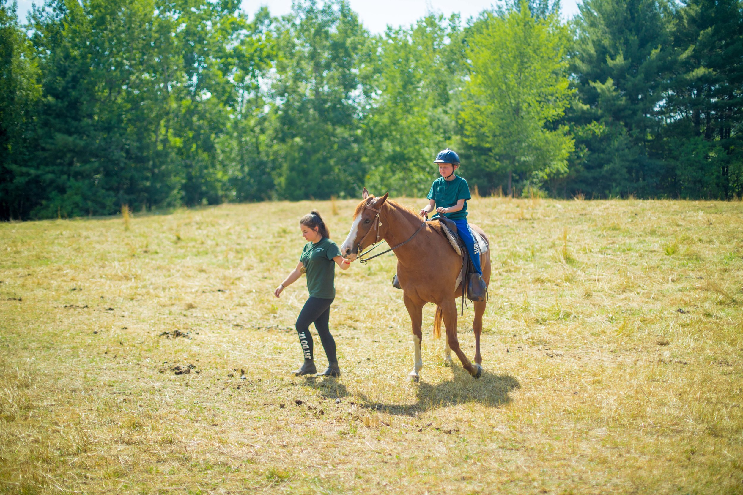 Horseback 1.jpg