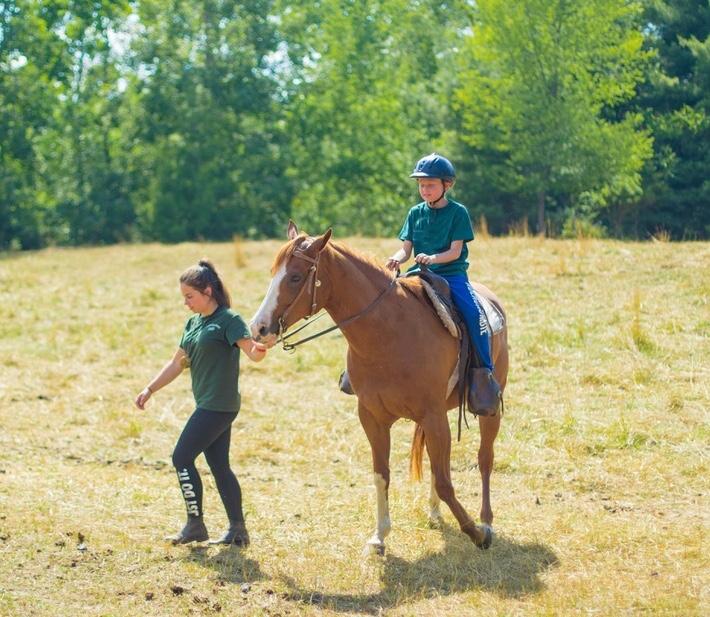 horselesson.jpg