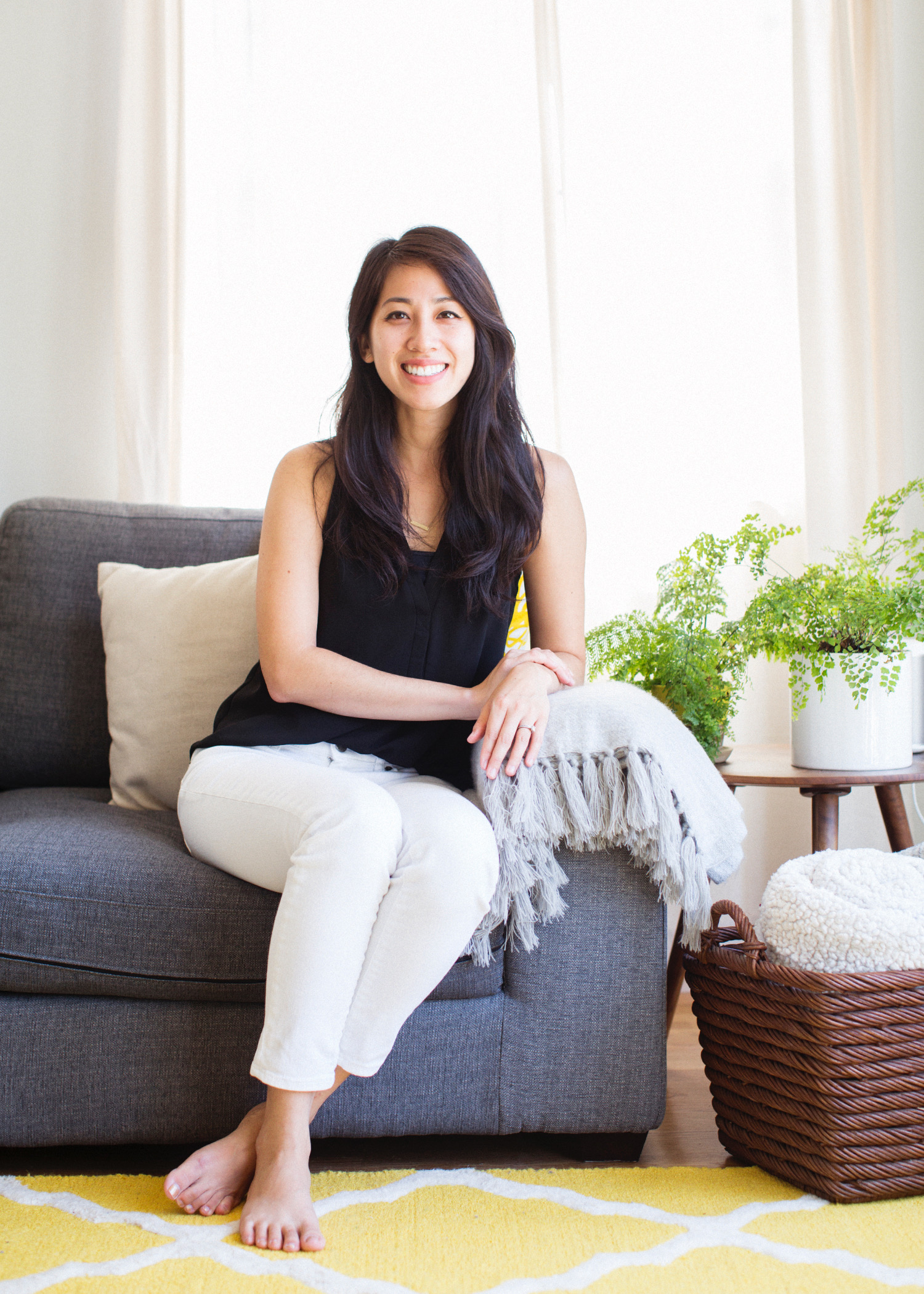 roberta cheng, licensed therapist providing counseling for teens and asian american adults, San Jose, Santa Clara, Silicon Valley, self esteem, depression, anxiety, mental health awareness