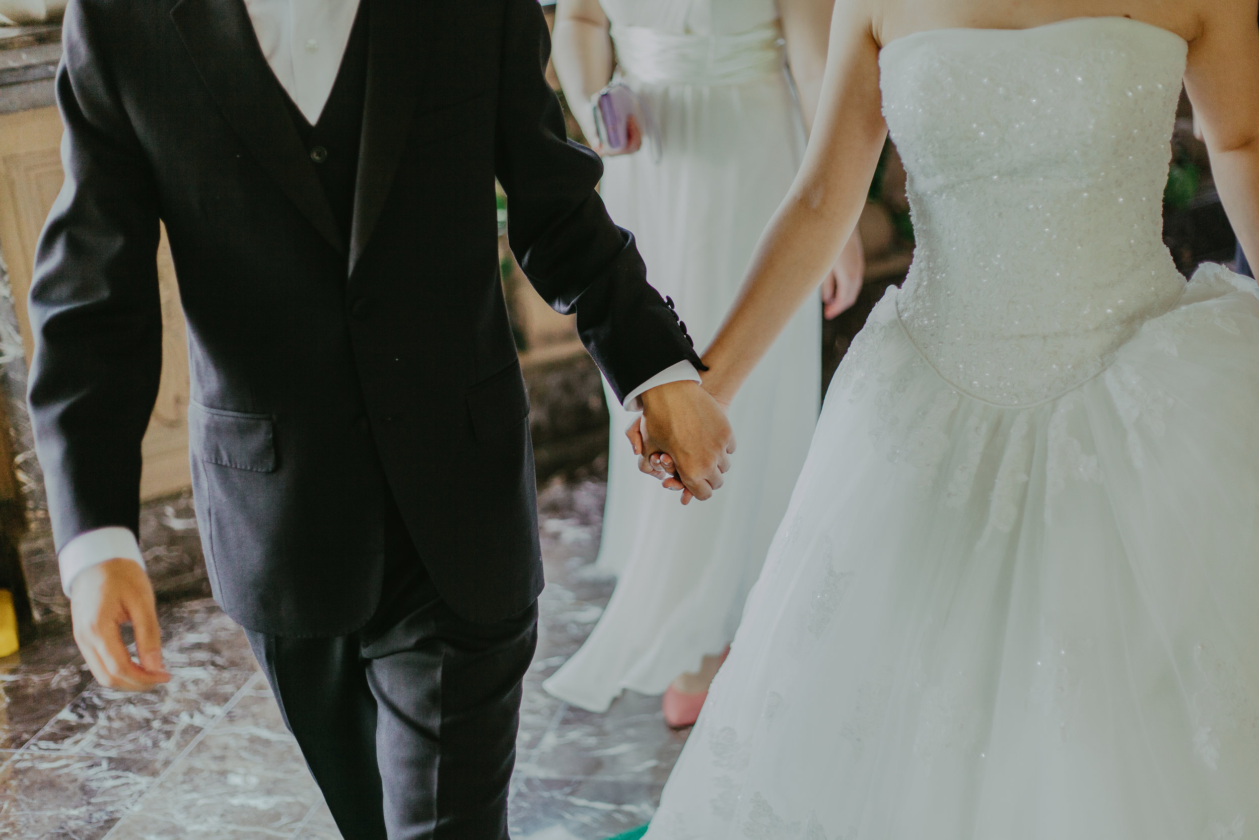 """""""Tie a square knot around your marriage now so it doesn't unravel."""" - By Philip K. Hardin, M.A., M. Div., LMFT, LPC"""