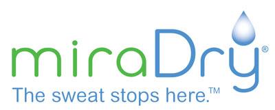 miraDry-Logo2.jpg