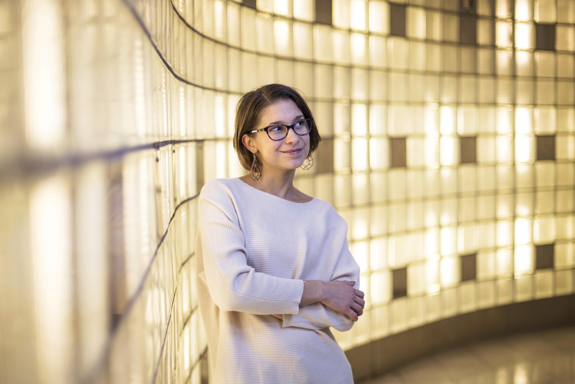 Laura Kankaanpää