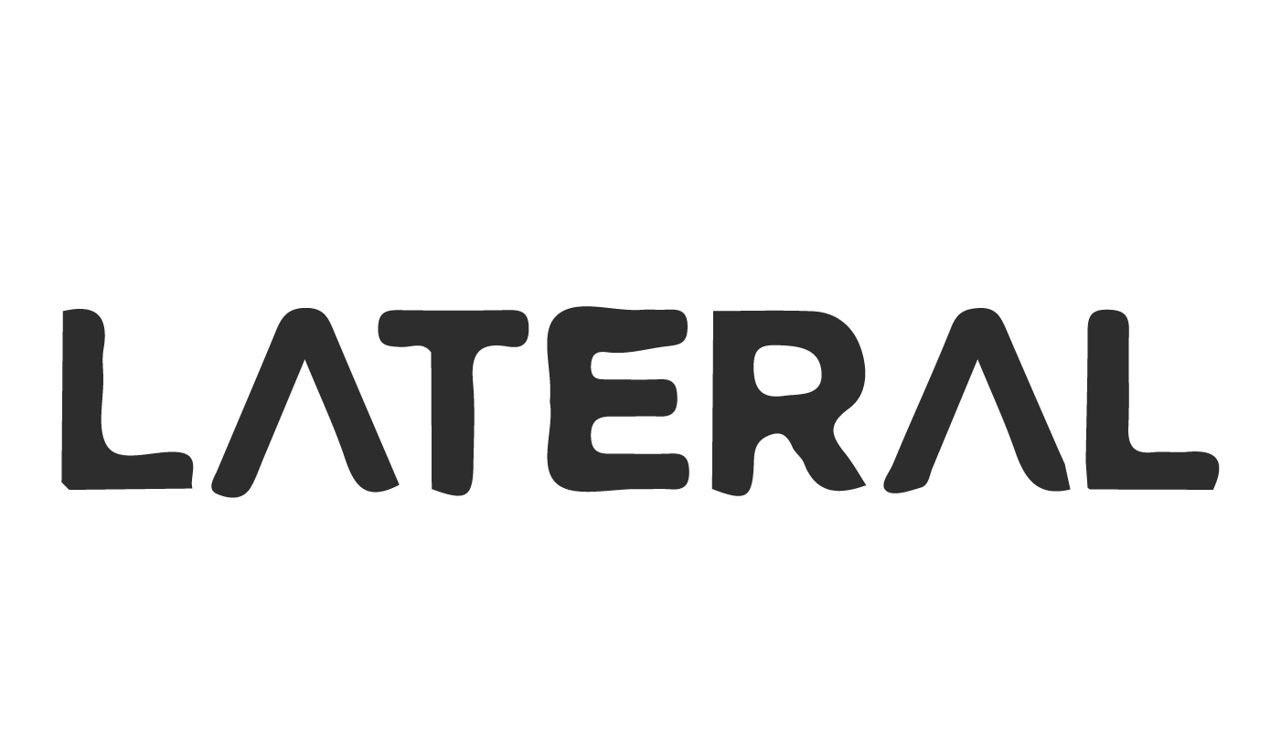 clientlogos_lateral-19.png