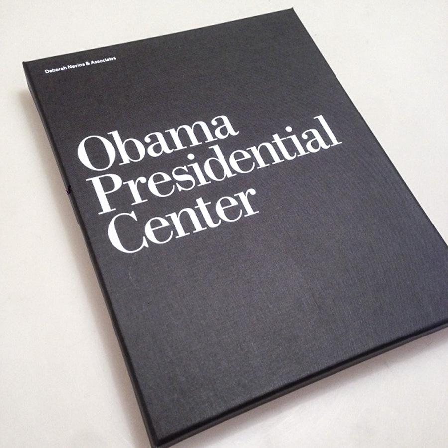 obama1cc.jpg
