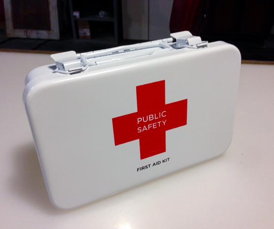 MedicalBox.JPG