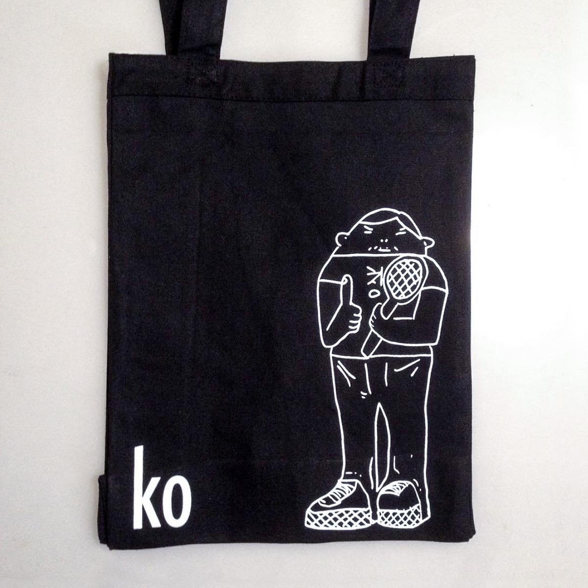 ko_bag2.jpg