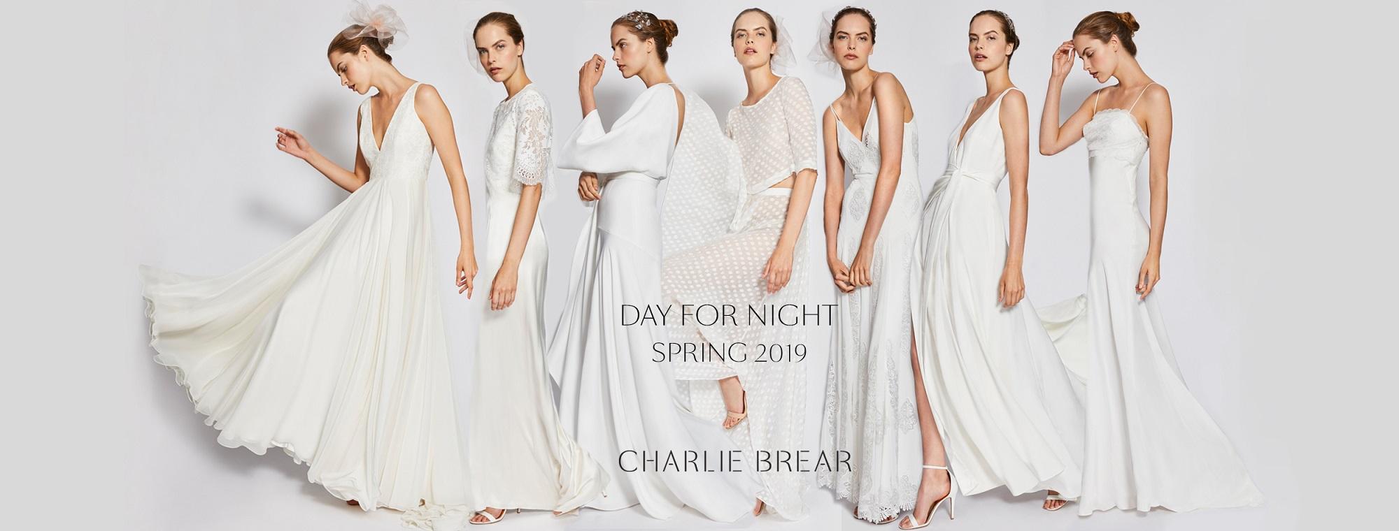 Charlie Brear Banner.jpg