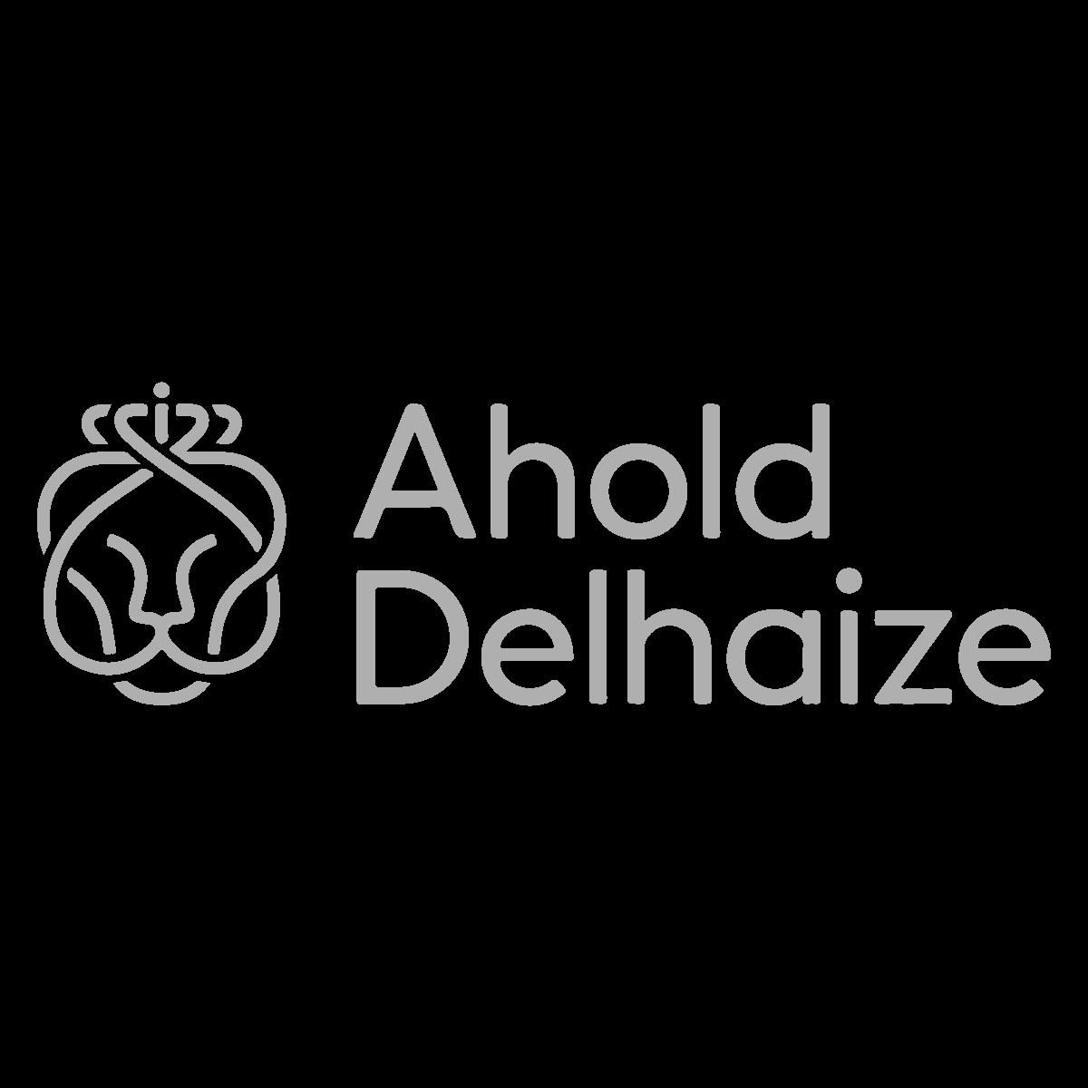 Ahold-Delhaize.png