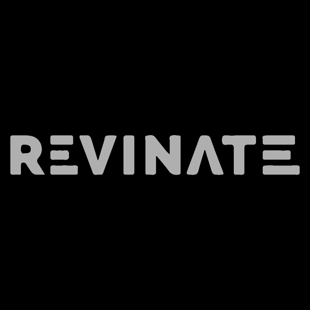 Revinate.png